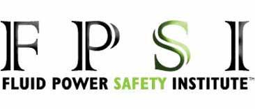 FPSI logo